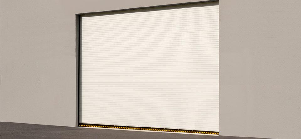 Roll Up Garage Doors Ogden Utah  sc 1 st  Advanced Door & Roll Up Garage Doors | Advanced Door | Garage Doors Ogden Utah