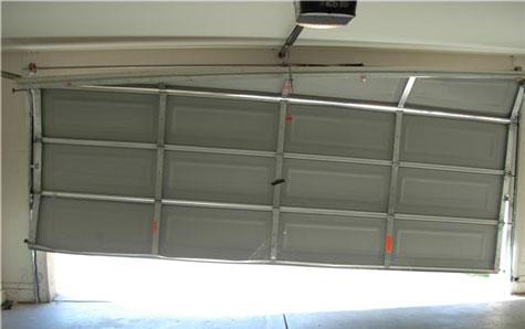 Garage Door Repair Ogden Ut Advanced Door