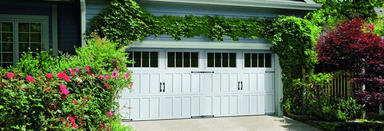 Garage Door Installation And Repair Ogden Utah