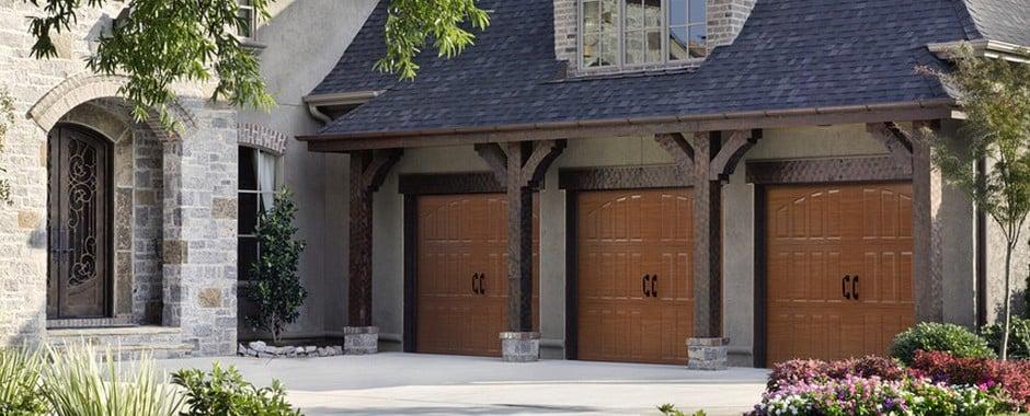 Garage doors ogden utah advanced door for Garage doors in utah
