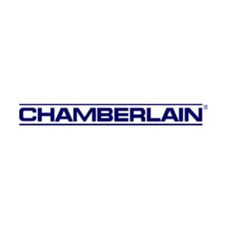 Chamberlain Garage Doors Ogden Utah
