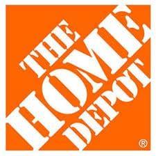 Home Depot Garage Door Products Ogden Utah