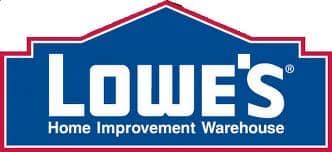 Lowes Garage Doors Ogden Utah
