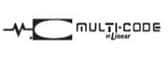Multicode Garage Door Products Ogden Utah