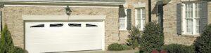 Garage Doors Utah Ogden