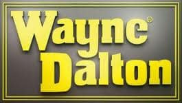 Wayne Dalton Garage Doors Ogden Utah